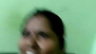 Chennai hot aunty fingered with tamil audio