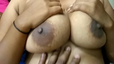 BIG BOOBS INDIAN GIRL HARD FUCK