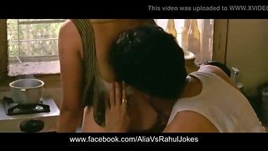 Desi Aunty Sex With Boy
