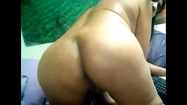 indianmilf69