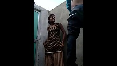 indian village sex with boyfriend