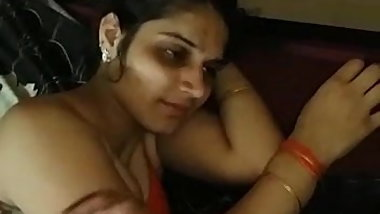 Indian aunty jeejaa saalee bedroom sex part two, indian aunt