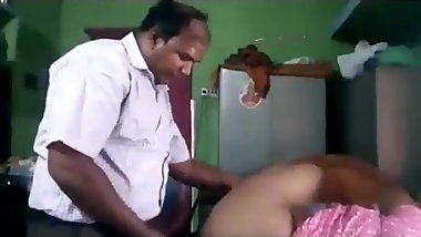 Mature indian housewife fucked with her husband brother