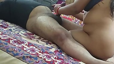 Indian Husband Wife Fucking Hard In Hotel Room