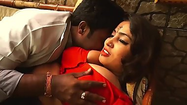 Big Tits South Indian Bhabhi With Devar For Uncensored