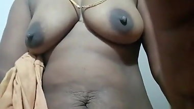 Desi Indian Aunty Nude, Hairy Chut Sex, rajasthani aunty
