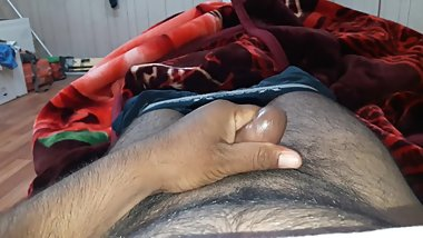 indian boy masturbation