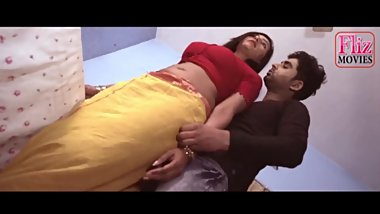 Rosgulla Hot indian sex webseries teaser-FLIZ MOVIES MOBILE APP