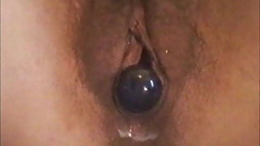Indian wife homemade video 10