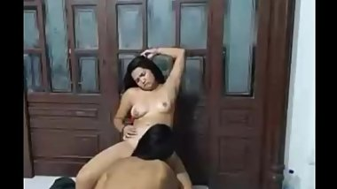 indian desi lesbians making love and enjoying their love pussy lick finger