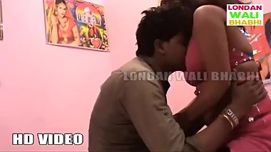 Hot desi shortfilm 328 - Boobs kissed, pressed, nvael kissed hard, smooches