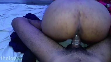 hot divya jain first night with her bf best indian fuck hindi audio