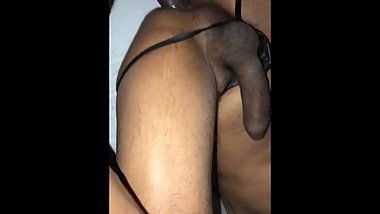Bbc raw dickin West Indian hole deep