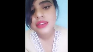 Bangladeshi hot girls sex pas