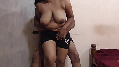 Indian Horny House Wife - Thamannab