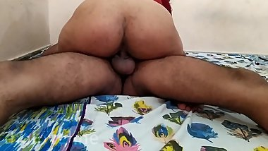 punjabi indian slutty wife chudai with playboy with clear hindi audio