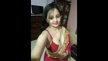 Indian babhi nude photo album with cum facial