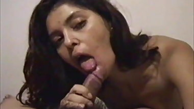 Hairy Pussy Indian wife 429.mp4