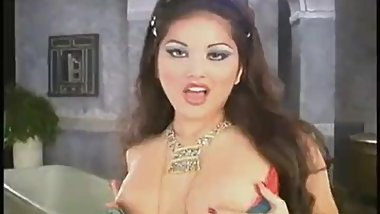 Early Sunny leone video pre bollywood