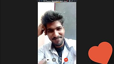 Indian Tamil Straight Handsome Dude on Cam... Full Video Only On Private