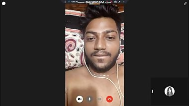 Indian Tamil Handsome Straight Guy with Big Cum Load... Only on Private