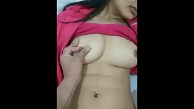INDIAN SEX VIDEO