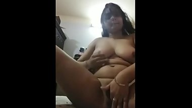 Beautiful body showing in camera 2019 best sex video