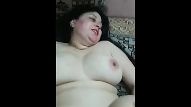 Hot Mom Fucking