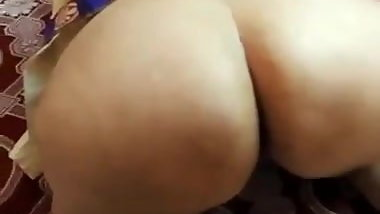 Indian Aunty sex With Husband, Big Chut Aunty Hairy Sex