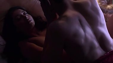 Ragini mms Returns sex Scene