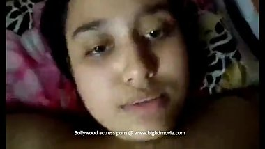 bhabhi_from_antop_hill_sex_tape