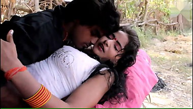 Hot Indian Album Song Shooting Gone Sexual Softcore Part 6