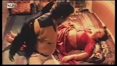 Indian Mallu bhabhi Saali Sex Scandal