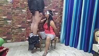 DESI INDIAN SHORT MOVIE - ONE NIGHT STAND.MP4