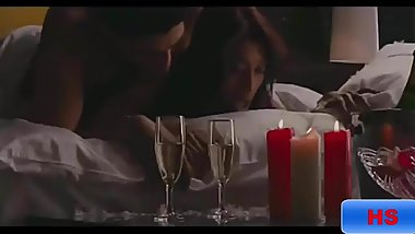 Hot sex of pauli dam - indian sexual hot movie.mp4