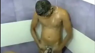 desi hot twink shower fuck on cam